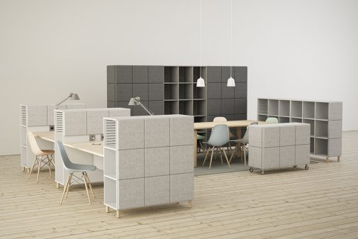 furniture, workplace, quality, ljuddämpande, soundabsorbing , akustisk design, kontorsmöbler, soundabsorption, sound reducing, acoustic design, scandinavian design, office furniture, ljudabsorberande, kvalitet, arbetsplats