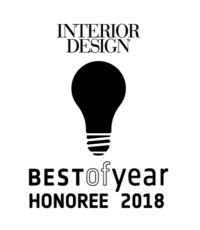 Greenframe Is Awarded At The Interior Design S Best Of Year Award Glimakra