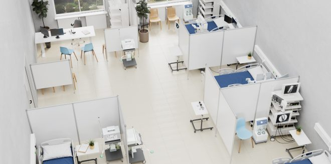 Golvskärmar, Sjukvård, Covid 19, Coronovirus, Skärmväggssystem, Skärmväggar, Avskärmning, sjukhusmöbler, Room dividers, Healthcare, Screen Wall System, Hospital Screens, Screening, Nursing products, Raumteiler, Gesundheitswesen, Bildschirm-Wand-System, Screens, Abschirmung, Hospital-Produkte, Gulvskærm, Sundhedspleje, skærmvægssystem, adskillelser, Skærmvæg, Afskærmning, pleje møbler